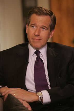 brianwilliams_288_1186620592