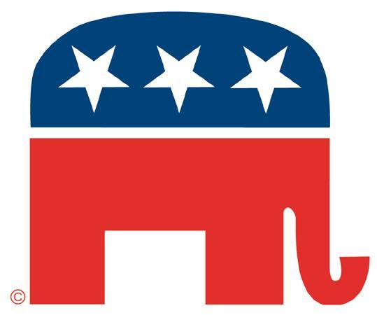 639-gop-elephant (2)