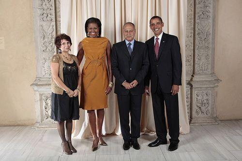 ObamasEgypt