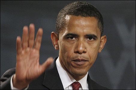 barack-obama_nobel_prize