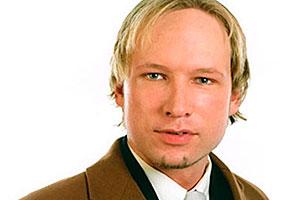 breivik39