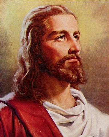 jesus-christ-head(1)
