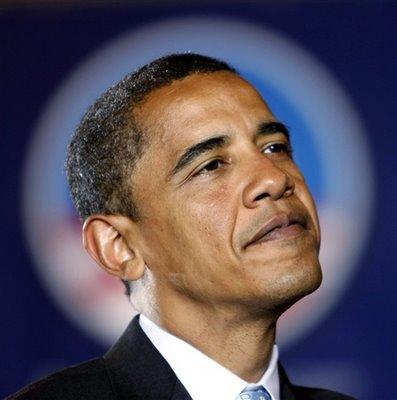 Barack.Obama528