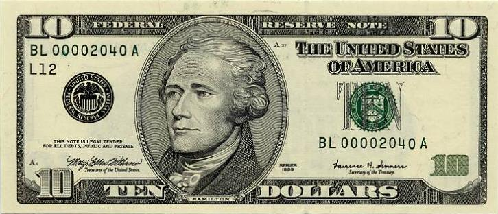 ten_dollar_bill (1)