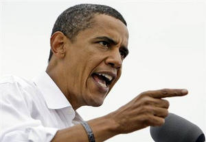 barack-obama-angry-picture3774