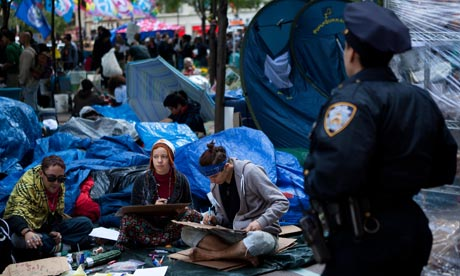 Occupy-Wall-Street-7436
