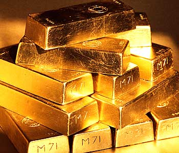 gold7433