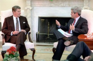 Ronald_Reagan_with_Newt_Gingrich-300x196
