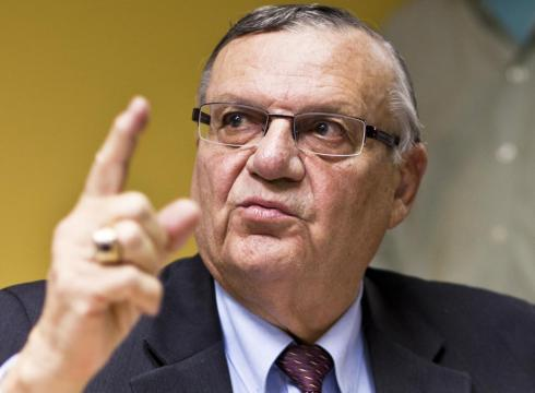 Joe-Arpaio92572