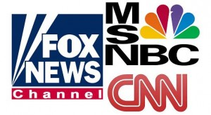 cable-news9372