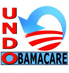 undo_obamacare