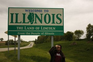 Illinois SC