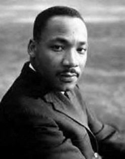 Martin Luther King Jr42819