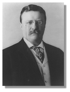 Theodore Roosevelt2 SC