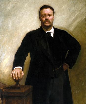 Theodore_Roosevelt42803