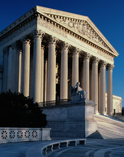 US_supreme_court building SC