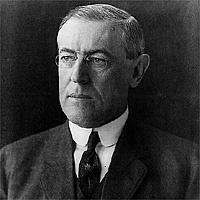 Woodrow Wilson SC