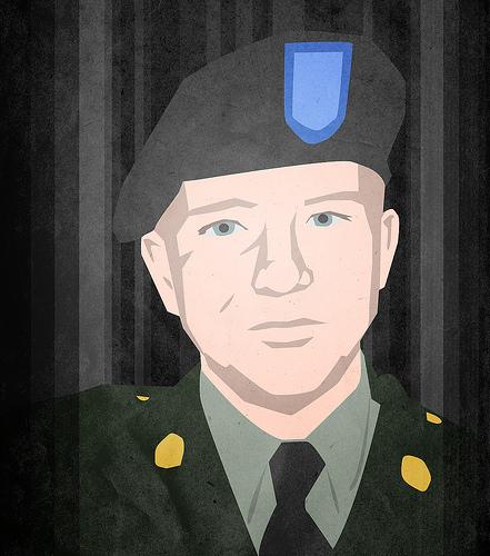 Bradley Manning SC