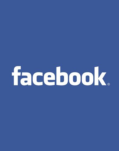 Facebook 3 SC