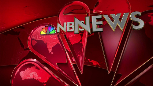 NBC SC