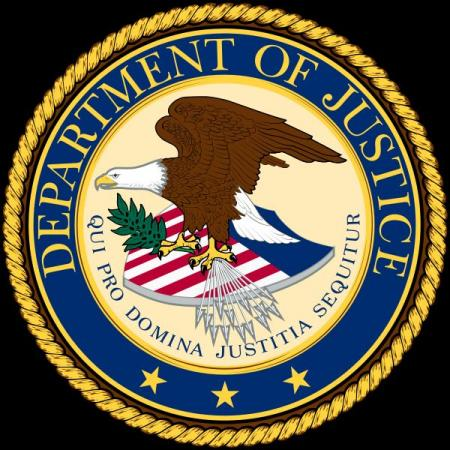US-Department-Of-Justice-Seal SC