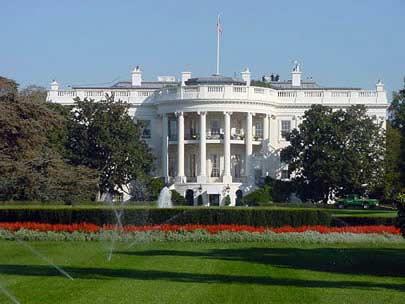 White House SC