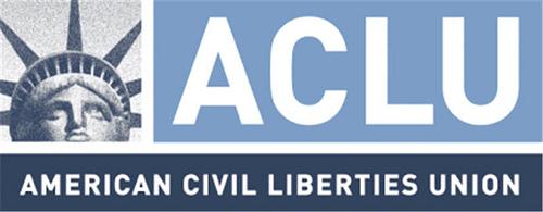 ACLU SC