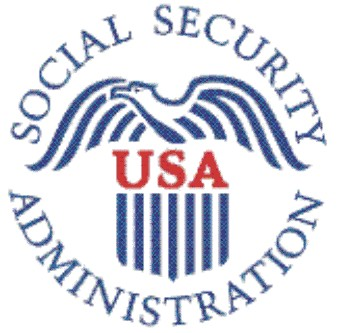 Social Security Administration 2 SC