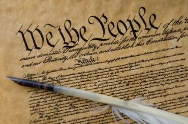 constitution_quill_pen SC