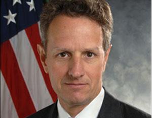 Timothy Geithner SC