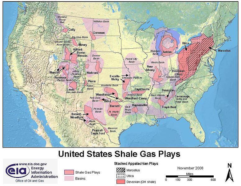 shale-gas-map