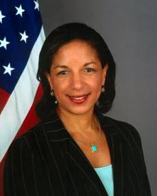 Susan Rice SC