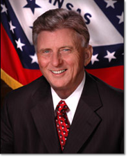 Mike Beebe SC
