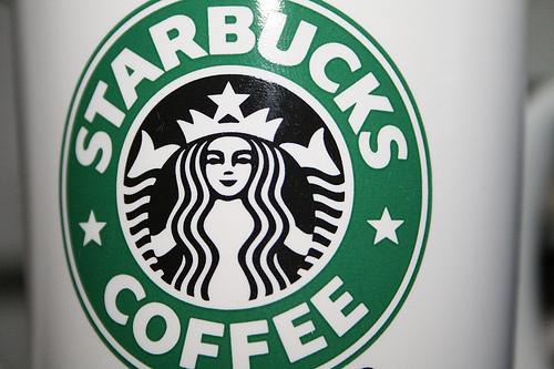 Starbucks 2 SC