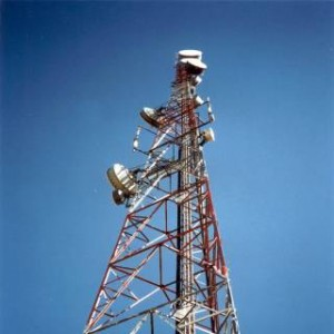 Radio_tower_02_1100822_std