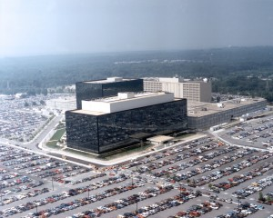 NSA_aerial