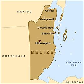 Belize SC