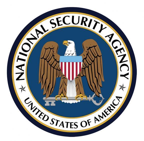 NSA SC