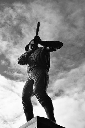 Stan-Musial-bat