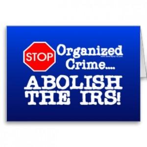 abolish_the_irs