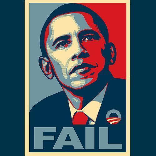 obama-fail4