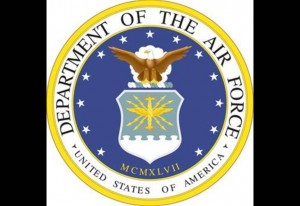 Air Force SC