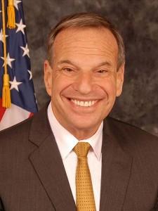 Bob_Filner_mayoral_portrait