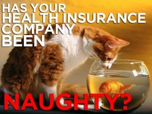 Insurance - Naughty_cat