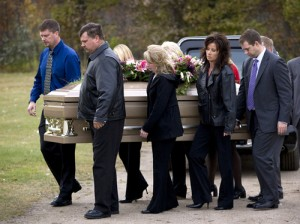 funeral 2