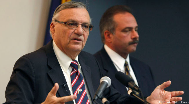 joe-arpaio-mike-zullo