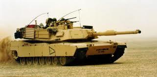 Tank 2 SC