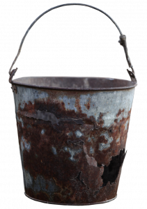 rusty_bucket_by_digimaree-d5627d1
