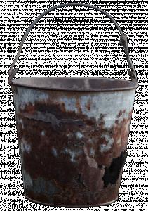 rusty_bucket_by_digimaree-d5627d1