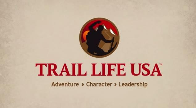 trail life 2